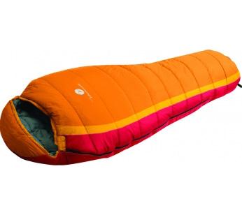 Спальный мешок verticale artic storm