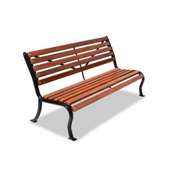 Скамейка «мой двор»