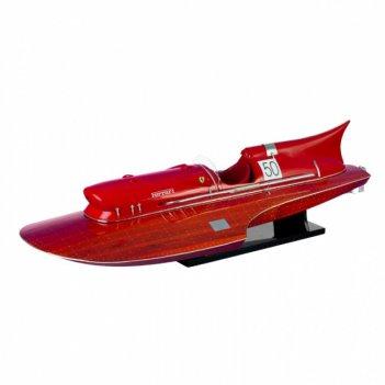 модели катеров
