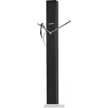 Настенные часы lowell 14541n