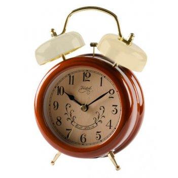 Настольные часы vostok westminster к 705-1 vostok