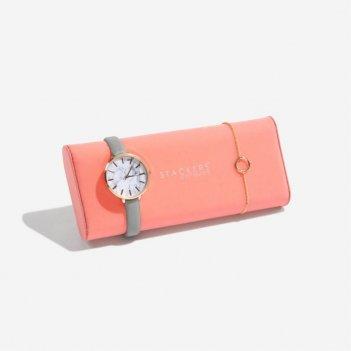 Подушка для украшений lc designs co. ltd. арт.73590
