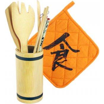 my-042449 набор для приготовления суши (кухонные принадлежности)
