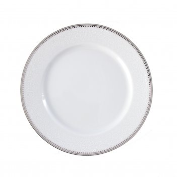 Набор тарелок repast 19 см (2 шт в наборе)