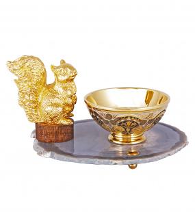 орешницы златоуст