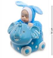 Mug-145/1 фигурка сладкий сон