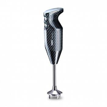 Блендер погружной m200 carbon, материал: нейлон, латунь, размер: 34,5 см,