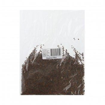 Семена фацелия, 50 г