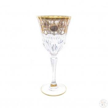 Набор бокалов для вина timon 220 мл(6 шт)