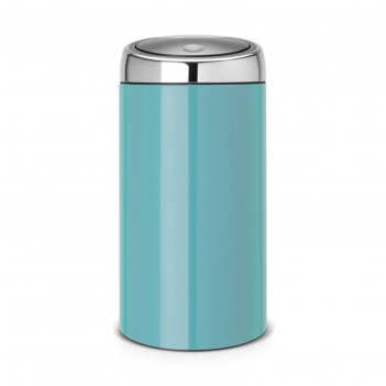 Мусорный бак touch bin (45л)