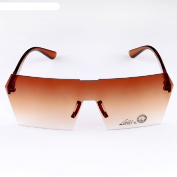 очки туристические