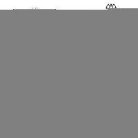 Спальный мешок-одеяло maclay эконом, синтепон 200, 185 х 70 см, не ниже +1