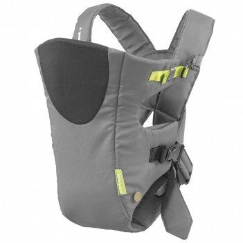Рюкзак- кенгуру для переноски ребенка breathe