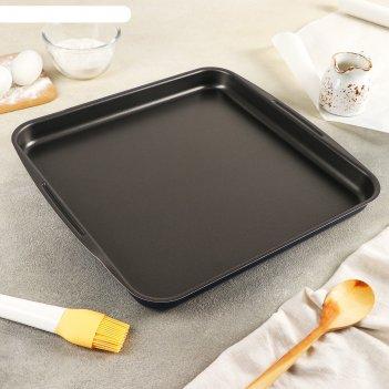 Противень для духовки, 35x37 см