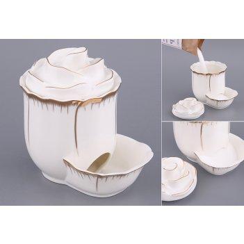 посуда из из Китая