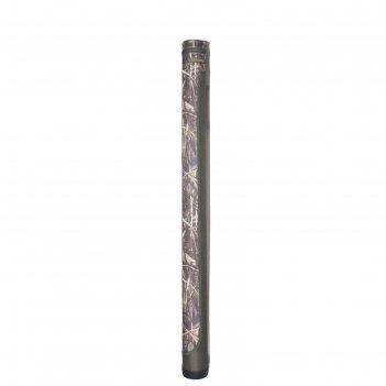 Тубус для спиннинга 110*145 см, ф292