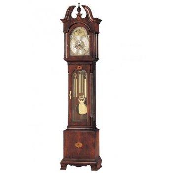 Напольные механические часы howard miller 610-648 taylor