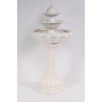 Напольный фонтан «триумф»