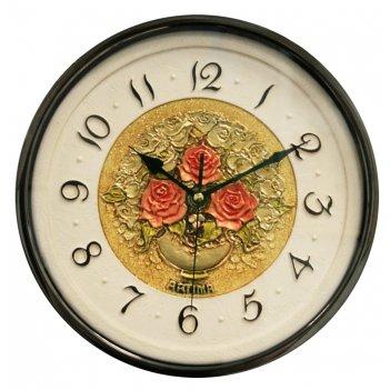 Настенные часы artima decor a3754
