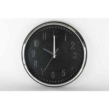 Часы 2075 d=38см.