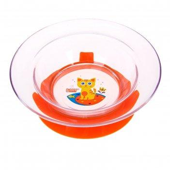 тарелки для новорожденных
