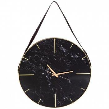 Часы настенные кварцевые опал 59,5*59,5*6 см (кор=3 шт.)