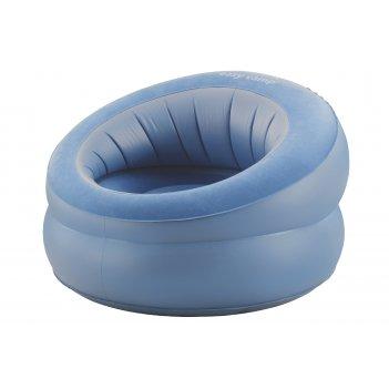 кемпинговые кровати
