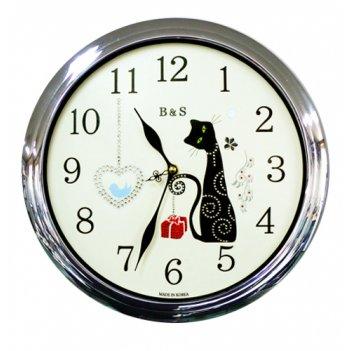 Настенные часы artima decor a3203