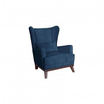 Кресло для отдыха, оскар, тк 314