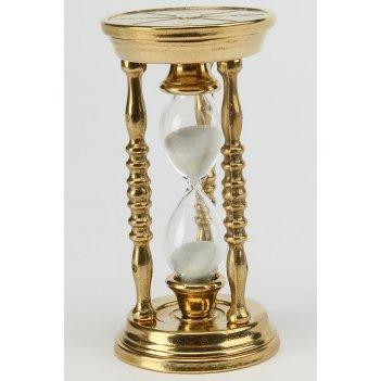 Песочные часы 13,5 см