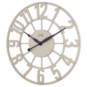 Настенные часы tomas stern 9083