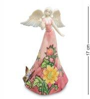 Jp-147/16 фигурка девушка-ангел (pavone)