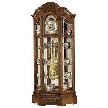 Часы напольные howard miller 610-940