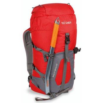 Легкий горный рюкзак cima di basso 35л
