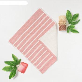 розовые чайная посуда