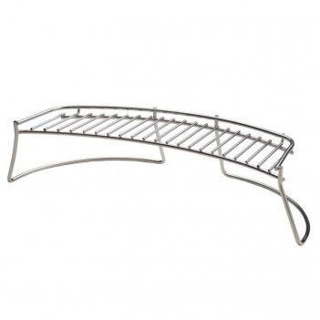 Вспомогательная решетка для гриля napoleon travelq pro-285 для сада