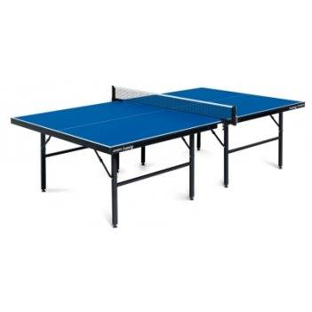 Теннисный стол training (дсп 22 мм)