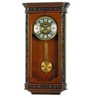 Настенные часы elcano sp3343 с боем
