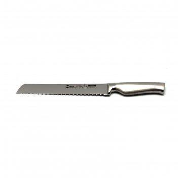 Нож для хлеба 20см