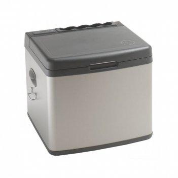 Автохолодильник компрессорный indel b tb45a для хобби и пикника