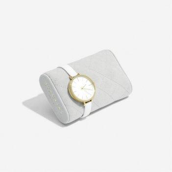 Подушка для украшений lc designs co. ltd. арт.75456