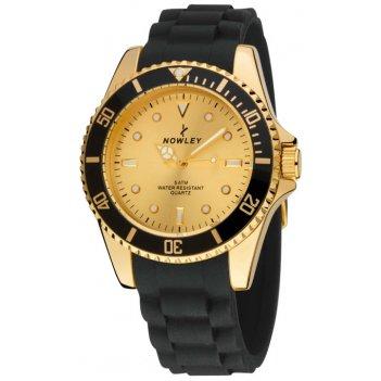 Часы женские nowley 8-5287-0-3