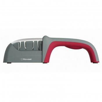 Точилка для ножей langsax rondell