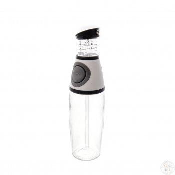 Бутылка для масла royal classics