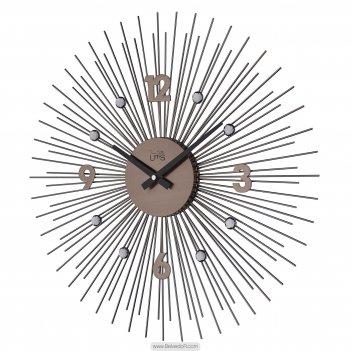 Настенные часы tomas stern 8049