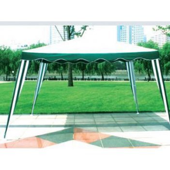 1017 green glade  садовый тент шатер 3 3