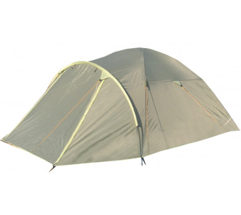 Палатка туристическая campus ottawa 3