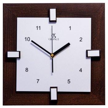 часы от Grance (Россия)