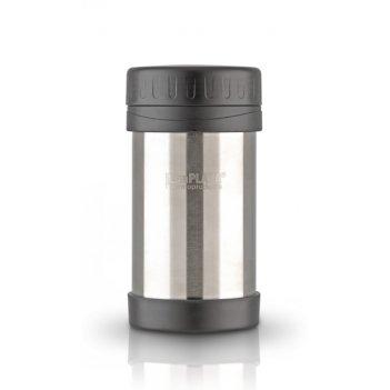 Термос для еды и закусок из нержавеющей стали серии jmg 0,5 литра