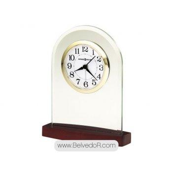 Настольные часы howard miller 645-715 hansen (хансен)